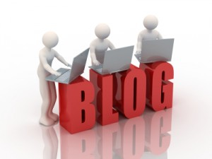 blogging-tips-300x225