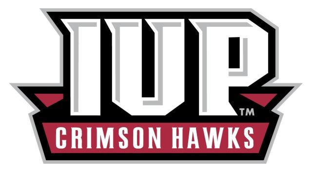 IUP-Hawks-Banner
